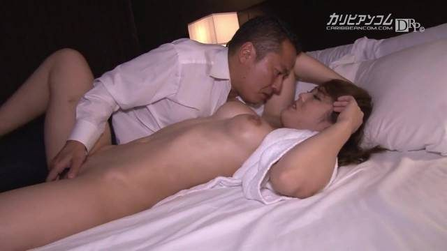 062415-906-carib-1080p-FHD.mp4.0047
